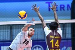 2021-Asian-Mens-club-Volleyball-KAZ-SRI-CEB-Sport-31