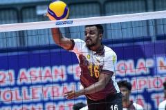 2021-Asian-Mens-club-Volleyball-KAZ-SRI-CEB-Sport-4