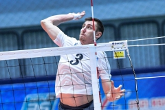 2021-Asian-Mens-club-Volleyball-KAZ-SRI-CEB-Sport-5