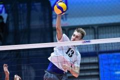 2021-Asian-Mens-club-Volleyball-KAZ-SRI-CEB-Sport-6