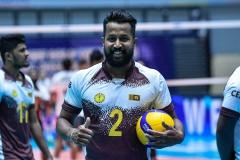 2021-Asian-Mens-club-Volleyball-KAZ-SRI-CEB-Sport-7