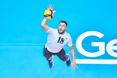 2021-Asian-Mens-club-Volleyball-KAZ-SRI-CEB-Sport-8