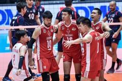 2021-Asian-Mens-club-Volleyball-KUW-THA-Dimond-19