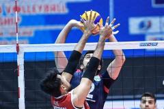 2021-Asian-Mens-club-Volleyball-KUW-THA-Dimond-20