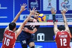 2021-Asian-Mens-club-Volleyball-KUW-THA-Dimond-21