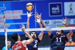 2021-Asian-Mens-club-Volleyball-KUW-THA-Dimond-22