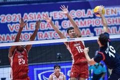 2021-Asian-Mens-club-Volleyball-KUW-THA-Dimond-24