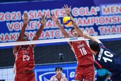 2021-Asian-Mens-club-Volleyball-KUW-THA-Dimond-25