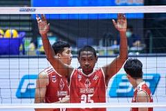 2021-Asian-Mens-club-Volleyball-KUW-THA-Dimond-26
