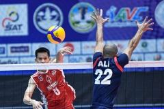 2021-Asian-Mens-club-Volleyball-KUW-THA-Dimond-28