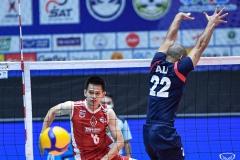 2021-Asian-Mens-club-Volleyball-KUW-THA-Dimond-29