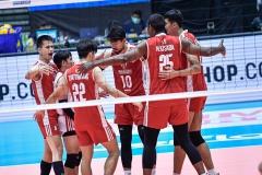 2021-Asian-Mens-club-Volleyball-KUW-THA-Dimond-30