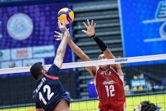 2021-Asian-Mens-club-Volleyball-KUW-THA-Dimond-31