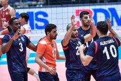 2021-Asian-Mens-club-Volleyball-KUW-THA-Dimond-32