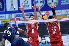 2021-Asian-Mens-club-Volleyball-KUW-THA-Dimond-33