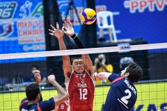 2021-Asian-Mens-club-Volleyball-KUW-THA-Dimond-34