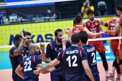 2021-Asian-Mens-club-Volleyball-KUW-THA-Dimond-35