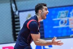 2021-Asian-Mens-club-Volleyball-KUW-THA-Dimond-36