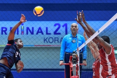 2021-Asian-Mens-club-Volleyball-KUW-THA-Dimond-37