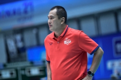 2021-Asian-Mens-club-Volleyball-KUW-THA-Dimond-38