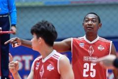 2021-Asian-Mens-club-Volleyball-KUW-THA-Dimond-40