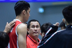 2021-Asian-Mens-club-Volleyball-KUW-THA-Dimond-42