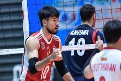 2021-Asian-Mens-club-Volleyball-KUW-THA-Dimond-46
