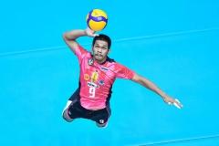 2021-Asian-Mens-club-Volleyball-KAZ-THA-Nakorn-13
