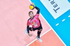 2021-Asian-Mens-club-Volleyball-KAZ-THA-Nakorn-15