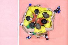 2021-Asian-Mens-club-Volleyball-KAZ-THA-Nakorn-16