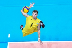 2021-Asian-Mens-club-Volleyball-KAZ-THA-Nakorn-17