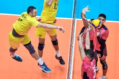 2021-Asian-Mens-club-Volleyball-KAZ-THA-Nakorn-18
