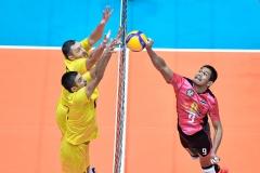 2021-Asian-Mens-club-Volleyball-KAZ-THA-Nakorn-21