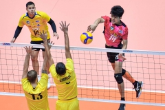 2021-Asian-Mens-club-Volleyball-KAZ-THA-Nakorn-25