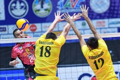2021-Asian-Mens-club-Volleyball-KAZ-THA-Nakorn-26