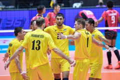 2021-Asian-Mens-club-Volleyball-KAZ-THA-Nakorn-27