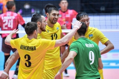 2021-Asian-Mens-club-Volleyball-KAZ-THA-Nakorn-29