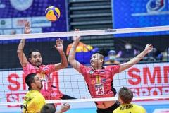 2021-Asian-Mens-club-Volleyball-KAZ-THA-Nakorn-30