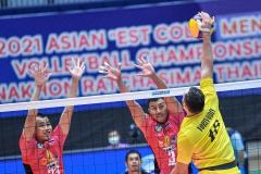 2021-Asian-Mens-club-Volleyball-KAZ-THA-Nakorn-31
