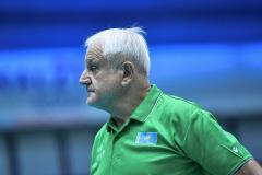 2021-Asian-Mens-club-Volleyball-KAZ-THA-Nakorn-34