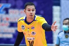 2021-Asian-Mens-club-Volleyball-KAZ-THA-Nakorn-36