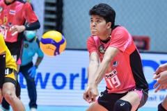 2021-Asian-Mens-club-Volleyball-KAZ-THA-Nakorn-37