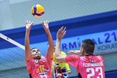 2021-Asian-Mens-club-Volleyball-KAZ-THA-Nakorn-38