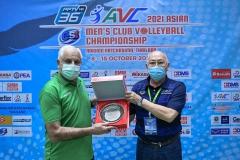 2021-Asian-Mens-club-Volleyball-KAZ-QAT-Al-10
