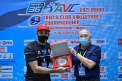 2021-Asian-Mens-club-Volleyball-KAZ-QAT-Al-11