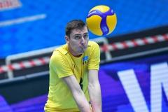 2021-Asian-Mens-club-Volleyball-KAZ-QAT-Al-12