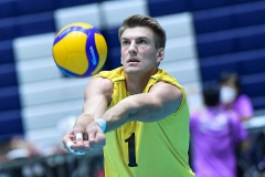 2021-Asian-Mens-club-Volleyball-KAZ-QAT-Al-14