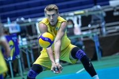 2021-Asian-Mens-club-Volleyball-KAZ-QAT-Al-15