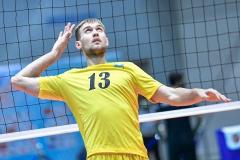 2021-Asian-Mens-club-Volleyball-KAZ-QAT-Al-16