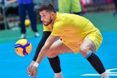 2021-Asian-Mens-club-Volleyball-KAZ-QAT-Al-18